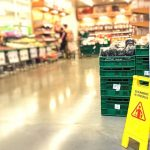 Importance of Store Cleanliness